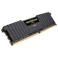 Corsair Vengeance LPX 32GB (2X16GB) DDR4 PC25600