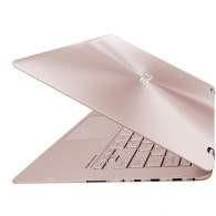 ASUS ZenBook Flip UX360UA-C4258T / C4259T