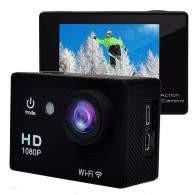 Campark 2 HD WiFi