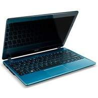 Acer Aspire One 725-C6C