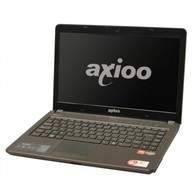 Axioo Neon BNE 423