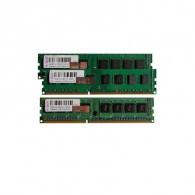 V-Gen 1GB DDR3 PC5300