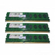 V-Gen 512MB DDR3 PC5300