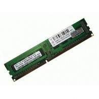 V-Gen 1GB DDR3 PC10600 SO-DIMM