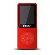 Ruizu X02 8GB