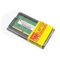 Strontium SODIMM SRT4G88S1-H9H 4GB DDR3 PC10600