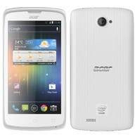 Acer Liquid C1 RAM 1GB ROM 4GB