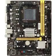 BIOSTAR A960D PlusV2 Ver. 6.x