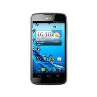 Acer Liquid Z2 Z120 ROM 4GB