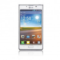 LG P705 Optimus L7 ROM 4GB