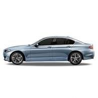 BMW 520i Luxury
