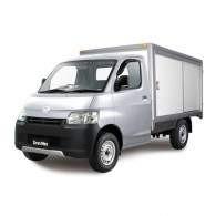 Daihatsu Gran Max PU BOX 1.3 SLIDING