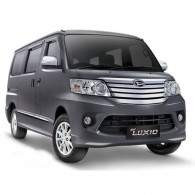 Daihatsu Luxio 1.5 X MT