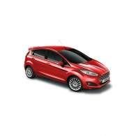 Ford Fiesta Sport 1.5L AT