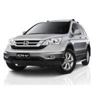 Honda CR-V 2.4 I-VTEC AT
