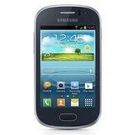 Samsung Galaxy Fame S6810 ROM 4GB