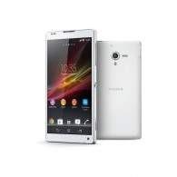 Sony Xperia ZL C6502 16GB