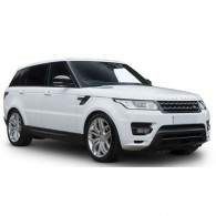 Land-rover Range Rover Sport 3.0 Autobiography