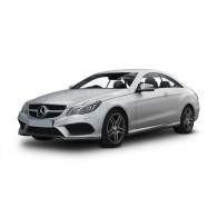Mercedes-Benz E-Class Estate E 400 AMG