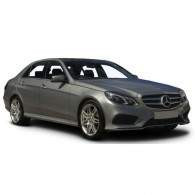 Mercedes-Benz E-Class Saloon E 250 CDI (Diesel)