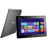 ASUS VivoTab Smart ME400C 64GB