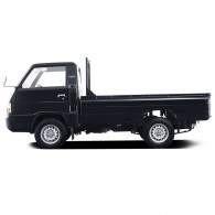 Mitsubishi L300 Pickup Flatbed