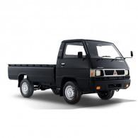 Mitsubishi L300 Pickup Standard