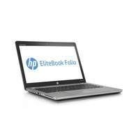 HP EliteBook Folio 9470M-8PA