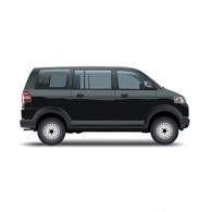 Suzuki APV Arena Blind Van