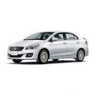 Suzuki Ciaz 1.4 L AT