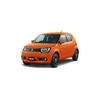 Suzuki Ignis 1.2 L