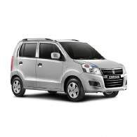 Suzuki Karimun Wagon R GA