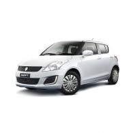 Suzuki Swift GX AT