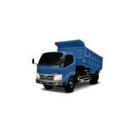 Toyota Dyna 4R TRUCK CHASIS 110 PS ST LONG WHEEL BASE POWER STEERING