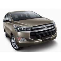 Toyota Kijang Innova Q AT (Diesel)