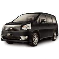 Toyota NAV1 G AT