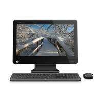 HP Omni 220-1110D