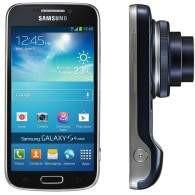 Samsung Galaxy S4 Zoom SM-C105 RAM 1.5GB ROM 8GB