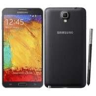 Samsung Galaxy Note 3 32GB 3G N9000