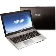 ASUS A455LA-WX670D