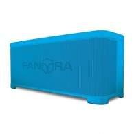 Sonicgear Pandora 3