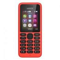 Nokia N130