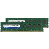 ADATA 4GB DDR3 1333 UDIMM