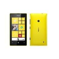 Nokia Lumia 520 ROM 8GB