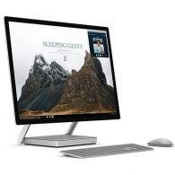 Microsoft Surface Studio | Core i7 | RAM 16GB