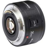 YONGNUO EF 35mm f/2.0 for Canon
