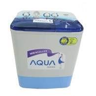 AQUA QW-740XT