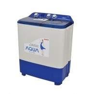 AQUA QW-870XT