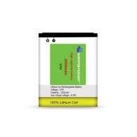HIPPO Battery For Samsung Galaxy V 2000mAh