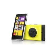 Microsoft Lumia 1020 32GB